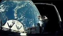 NASA divulga imagens oficiais de óvnis desse ano.