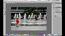 Basic video editing in Blender!! - video dailymotion