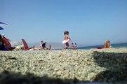 пляж нудисты отдых