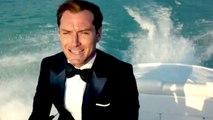 "SPY - Extrait ""La jetée"" [VOST|HD] (Melissa McCarthy, Jason Statham, Jude Law)"