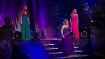 Celtic Woman - Amazing Grace (Live at Morris Performing Arts Center - 2013)