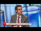 TV3 - Divendres - Coneixem els últims avenços en la lluita contra el càncer amb el Dr. Manel Est