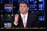 Sean Hannity Talks NWO & Ban Unethical Foxs News Bill O,Reilly Glenn Beck