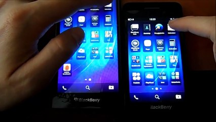 BB Review videos - dailymotion
