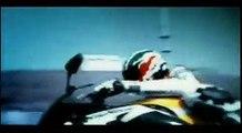 ホンダ CBR900RR (2000年式) プロモーションビデオ(HONDA CBR900RR 20