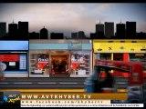 PAKISTAN AUTOS WORKSHOP ( 16-06-15 )