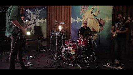Fago Sepia - Fago Sepia '14' // BeatCast Studio Sessions