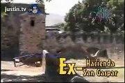 EX-HACIENDA SAN GASPAR,JIUTEPEC,MORELOS,MEXICO