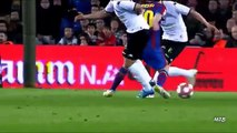 Lionel Messi best goals ever (solo)! Best Dribbles