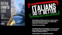 Francesco Digilio - I Say a Little Prayer - Pop, Funky, Soul, Jazz