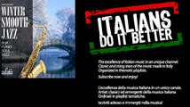 Francesco Digilio - To My Daughter Maddy - Pop, Funky, Soul, Jazz