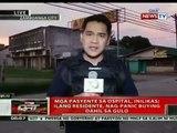 QRT: Mga sniper, nakakalat sa Zamboanga City