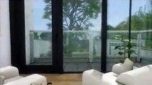 www.icreate3d.com : Clyne Houses Virtual Tours - House B