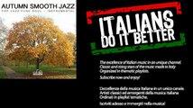 Francesco Digilio, Smooth Jazz Band - Funky Sea, Funky Dew - Instrumental Version