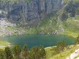 Montagne Eté 2015 : C'est maintenant (Alpes, Pyrénées, Vosges, Jura..)
