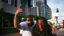 DJ Khaled - They Dont Love You No More ft. JAY Z_ Meek Mill_ Rick Ross_ French Montana official HD