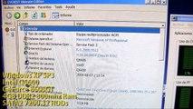 Windows 7 GUI slowness: file explorer