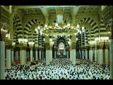 ISLAMIC VIDEOS _ Allah Knows - Islamic Nasheed