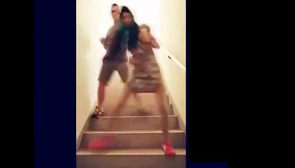 Funny dancing – Funny Dancing Vines – Funny dance videos