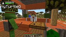 LittleLizardGaming - Minecraft Mods! Minecraft Dinosaur Land