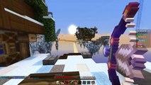 MINECRAFT: BEDWARS ☆ UNERWARTETER ANGRIFF! ☆ Minecraft: Bedwars