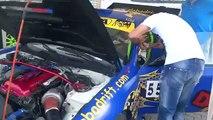 Drift Car Racing   Motor Sport Supercars Auto Show Video