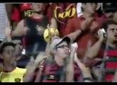 PE 2006 - Sport 0 (5) x (4) 1 Santa Cruz - Disputa de Pênaltis (Narração de Adilson Couto)