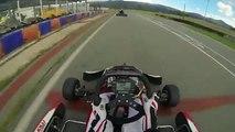 Karting Le Luc X30
