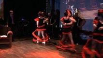 60 Jahre AKA-Fasching im Tivoli Freiberg - Teil 4