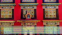 Visit Kathmandu, Nepal: Things to do in Kathmandu - City of Temples