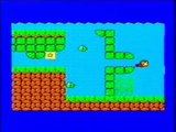 Sega Master System: Alex Kidd in Miracle World Sound Track