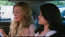 Katie Cassidy in Monte Carlo - Song: The Full Monte Carlo by Michael Giacchino - Monte Carlo OST