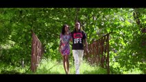 Medhy Custos - Me Luv Yuh (Clip Officiel)
