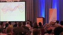 Taking Humans out of the Deep Learning Loop - Ryan Adams, Harvard - Deep Learning Summit 2015