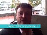 GET FREE MLM LEADS! (Dani Johnson) Darren Little Day 10: SUDDEN IMPACT!