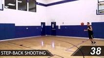JXH3030-Higher Skills- Teaching the Correct Shooting