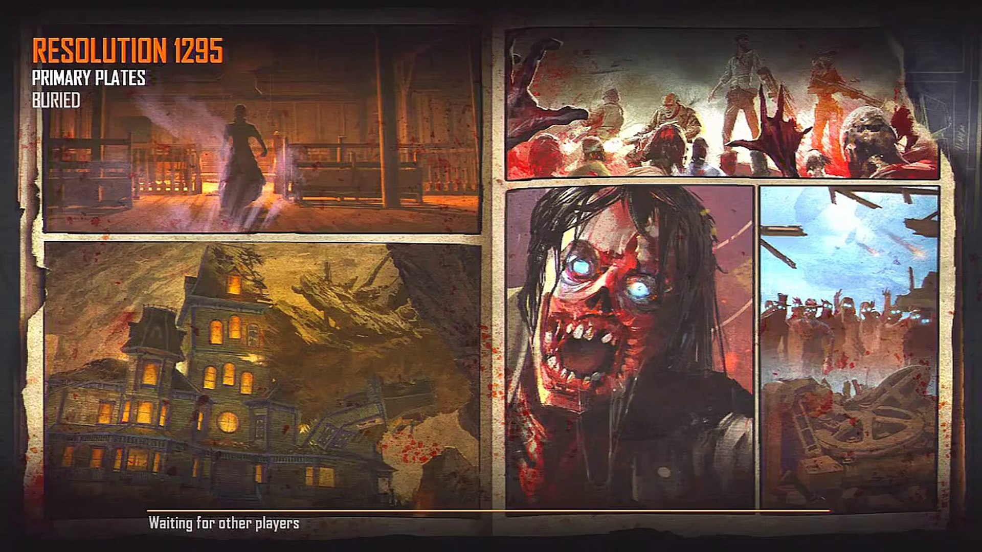 How To Get The Paralyzer AND Raygun Mark 2 Every time! - Black Ops Call Of Duty Black Ops Buried Map Pack on black ops zombies kino der toten map, call duty black ops 2 zombies buried, bo2 zombies origins map, call of duty advanced warfare maps, call duty black ops zombies all maps, call of duty bo2, call of duty maps list, black ops 2 zombies buried map, black ops 2 origins map, call of duty ghosts maps layout, black ops 2 zombies die rise map, bo2 zombies buried map, cod buried map, for black ops 2 tranzit map, black ops 2 mob of the dead map, call of duty black ops kino der toten map, call of duty horse, call of duty zombies buried, black ops zombies transit map, call of duty black ops zombies moon map,