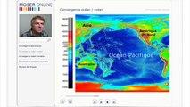 Tectonique des plaques 2 - cours de géographie - MATU ONLINE