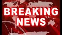 UK Now On Alert!   U S  On Alert until August 31  List of closes U S  Embassies