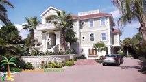Casey Key Virtual Tour - True Sarasota Real Estate Virtual Tours - Sarasota, FL