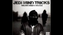 Jedi Mind Tricks - Target Practice - Violence Begets Violence.