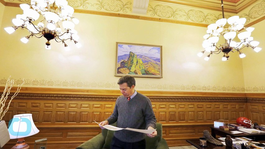 No Charges After Federal Probe Into Kansas Election Loans