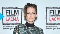Kristen Stewart Reunites With Twilight's Stephenie Meyer