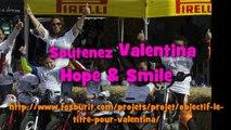 Salon de la moto Cagnes sur Mer 2015 Moto Club de Cagnes Villeneuve les futurs pilotes des GP