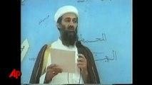 Source: Al-Qaida Head Bin Laden Dead