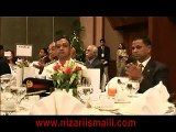 Shia Ismaili Muslims Golden Jubilee Darbar Bangladesh 3-12