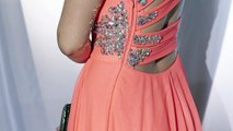 Getting Ready for Prom 2014: Finding the Perfect Dress/Prom Lookbook!   Aspyn Ovard