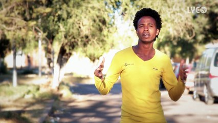 Ermias Kflzgi - Guramayle | ጉራማይለ - New Eritrean Music 2015
