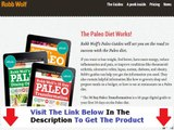 Robb Wolf Paleo Guides Facts Bonus + Discount