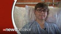 North Carolina Shark Attack Victim Details Moment Arm Was Bitten Off In Hospital Bedside Interview